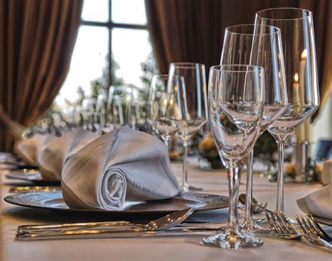 festliche tafel quot festliche tafel quot der valk parkhotel spreewald
