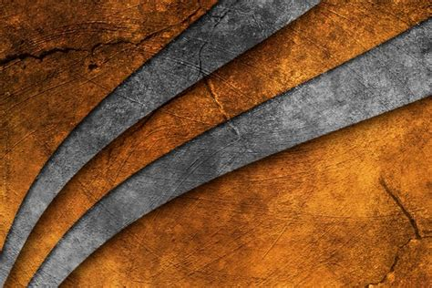 wallpaper grey orange orange and grey wallpaper wallpapersafari