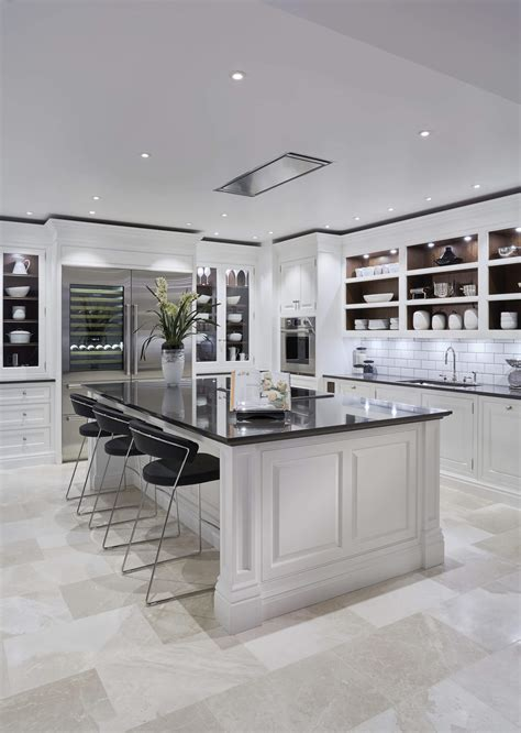 grand design kitchens grand kitchen tom howley