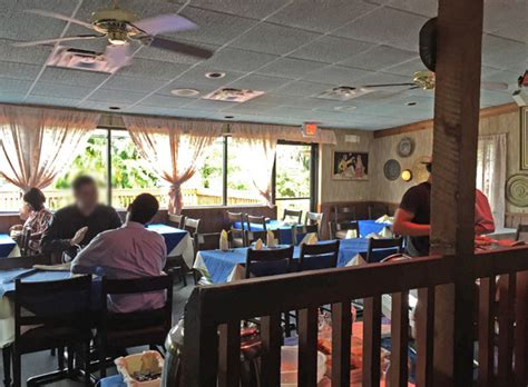 royal india buffet review of royal india 33312 restaurant 3801 griffin rd