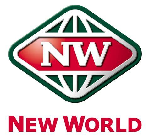 New World sunbright l distributors new world sunbright l