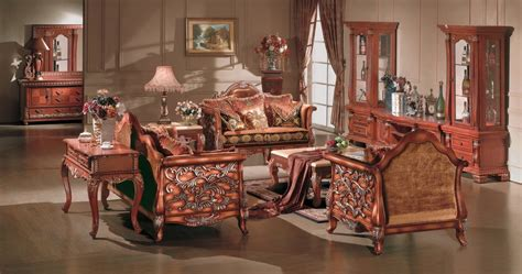 european style couches china european style furniture 4065 china classic