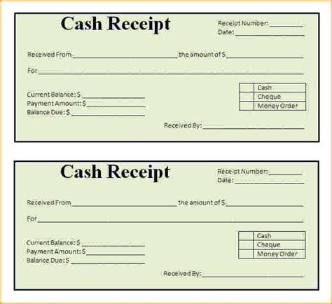 used motorcycle sales receipt template template for sales receipt caravan sales receipt template