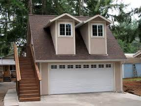 Modular Garages With Apartments by House Plans Mother In Law Apartments House Plans Amp Home