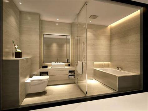 lights suitable for bathrooms simple bathroom renovation ideas that give a luxurious