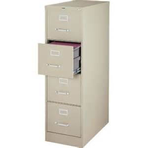 Staples Filing Cabinet Staples 174 Putty 26 1 2 Quot Vertical File Cabinet Medicalartspress