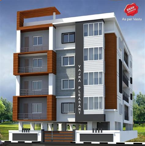 3 floor house elevation designs andhra 3 floor house elevation designs andhra meze blog