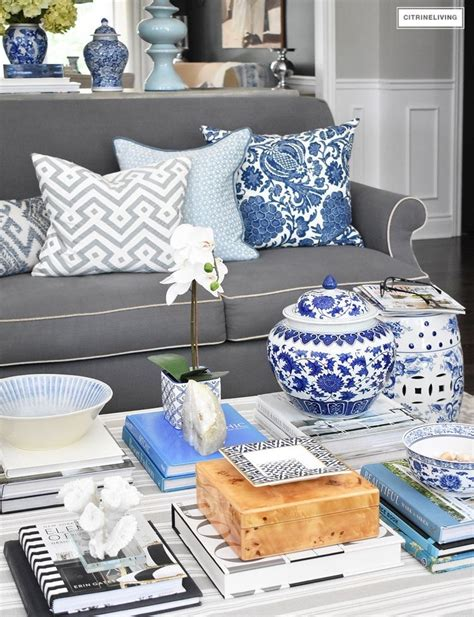 Used Coffee Table Books 5 Simple Tips For Decorating With Coffee Table Books A Up Zdesign At Home