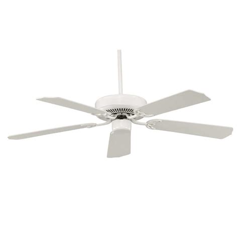 savoy house fans savoy house indoor ceiling fans goinglighting