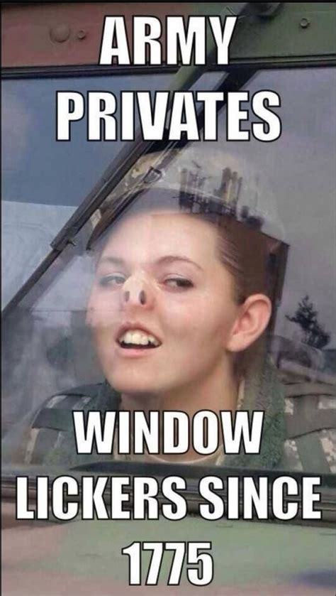 Window Licker Meme - window licker meme 28 images she told me to make her