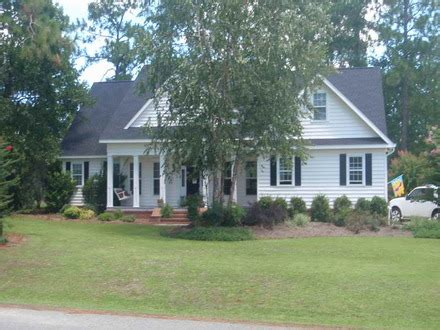southern living magazine house plans traditional southern house small southern style house plans southern living home plan