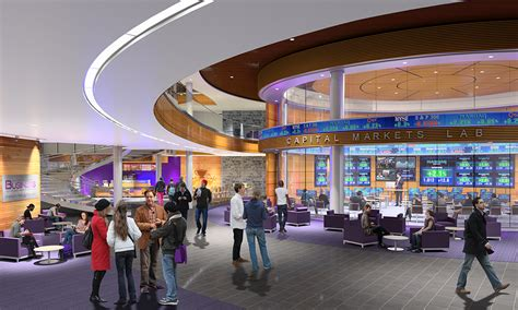 design lab high school fight james madison university new york firm selected as