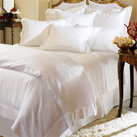 top 10 most expensive bed sheets in the world that looks
