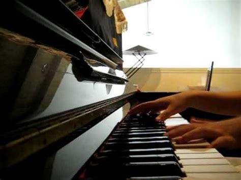 death note low of solipsism piano solo death note l s theme on piano lのテーマ rhaeide doovi