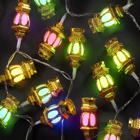 image gallery outdoor lantern christmas lights