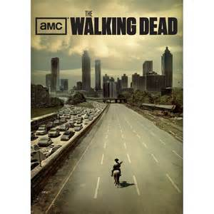 the walking dead 1 ethics and science cure for zombies