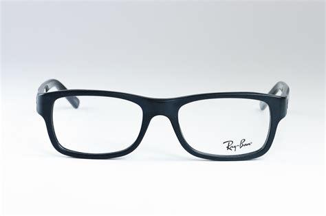brille matt ban brille schwarz matt fliesen habig de