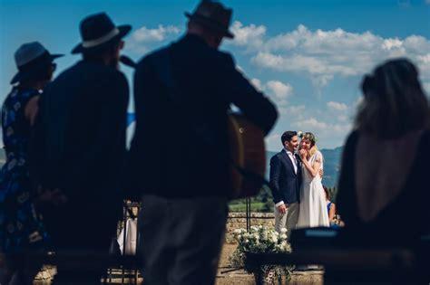 foto di gabbiano di gabbiano joyphotographers