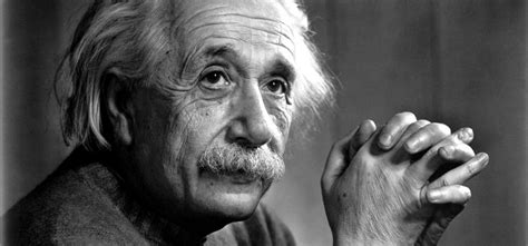 detailed biography of albert einstein the story of albert einstein proves that there is nothing