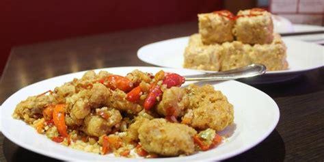 cara membuat nasi goreng xo nikmatnya xiao long bao bikin ketagihan kompas com