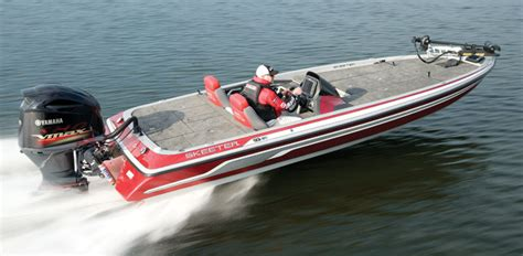 performance bass boats performance bass boats skeeter boats