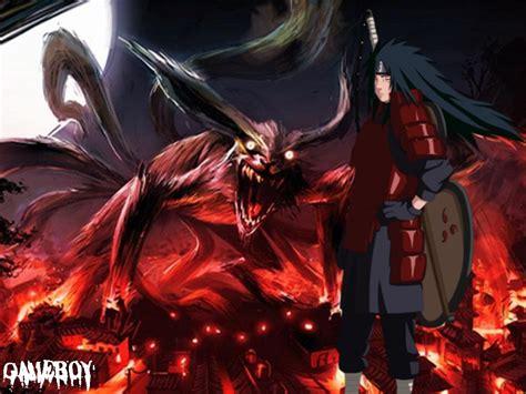 Film Naruto Kematian Madara | sejarah uchiha madara sejarah klan uchiha