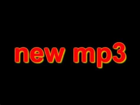 new themes mp3 song new mp3 sinhala youtube
