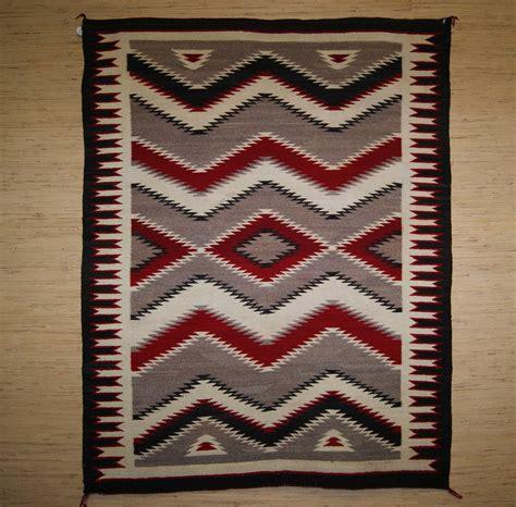 navajo rug weaving ganado navajo weaving