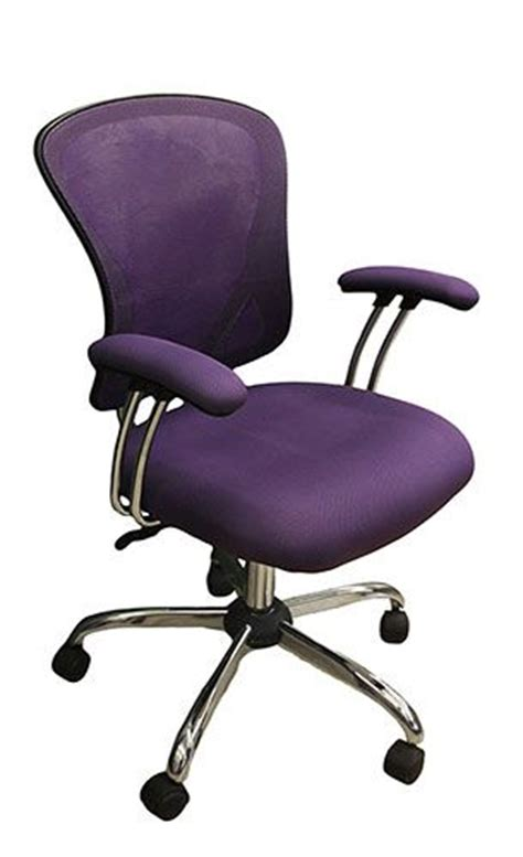 Office Chairs Purple 25 Best Ideas About Purple Chair On Big Chair