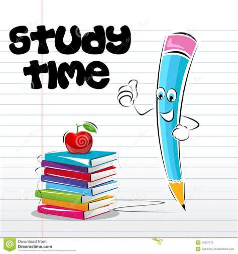 Study Search Calendar Print 2015 Search Results Calendar 2015