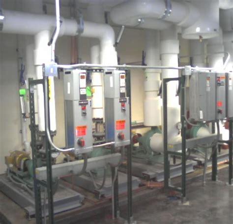 Junction Plumbing fruita recreational center grand mesa mechanical i grand junction heating cooling i grand