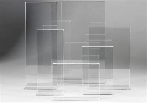 scaffali plexiglass espositori in plexiglass viewtech