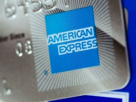 American Express Marketing Mba by American Express Marketing Mix 4ps Strategy Mba Skool