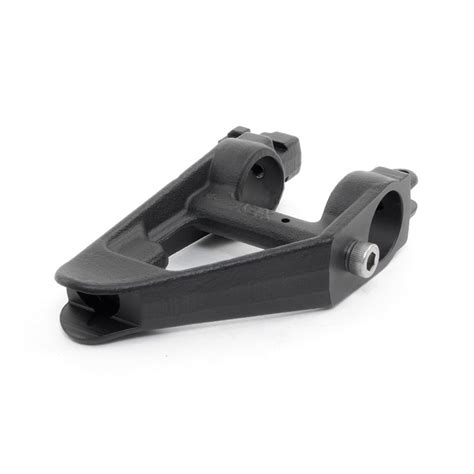 smith and wesson ar 15 bayonet ar 15 a2 front sight for s w 15 22 tacticool22