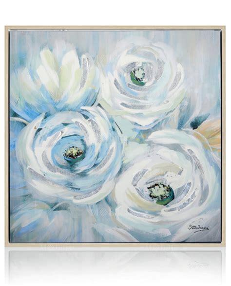 quadri ottaviani fiori quadri moderni con fiore camelia ottaviani
