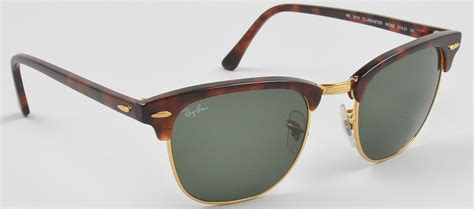 Jual Ban Clubmaster Classic top 10 ban sunglasses for ebay