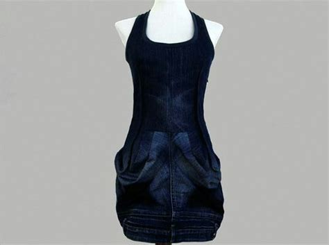 Dress D 314 20 best fashion refashion images on