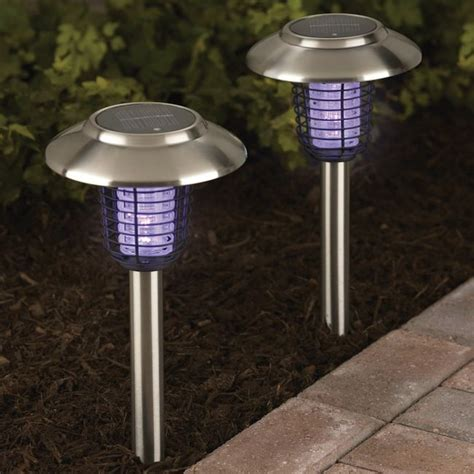living accents solar lights 1000 images about outdoor living growing a garden