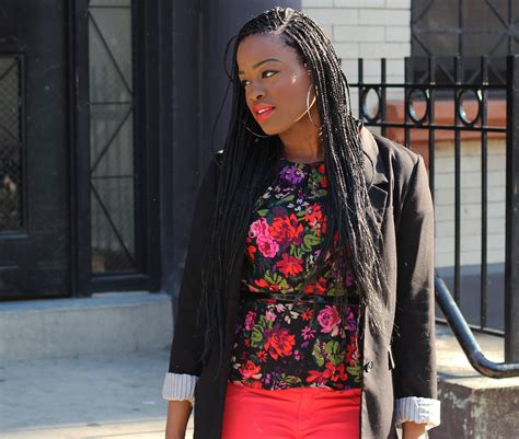 how to make the ends of poetic justice braids skinny impressive long box braids hairstyles hairdrome com