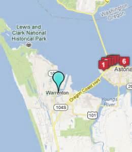 warrenton oregon map hotels motels near warrenton oregon see all discounts