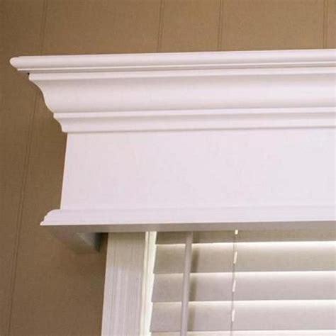 cornice window wood valance window cornices and cornices on