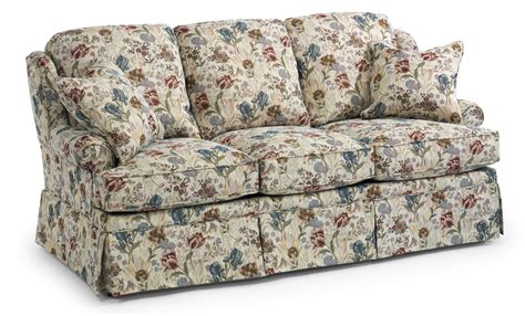 flexsteel sofa reviews flexsteel sofa review fancy as