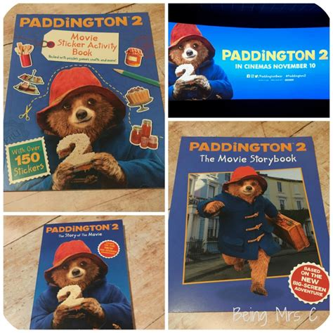 0008254524 paddington pop up london paddington pop up london being mrs c