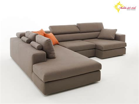 tipi di pelle per divani dove posso trovare fabbrica divani udine