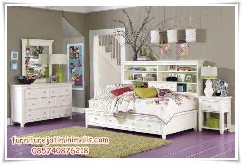 Tempat Tidur Anak Minimalis Du Ikea set tempat tidur anak unik set tempat tidur anak minimalis furniture jati minimalis furniture