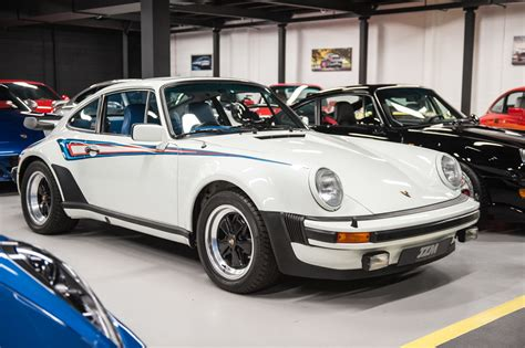 porsche martini porsche 930 martini now for sale at jzm jzm porsche