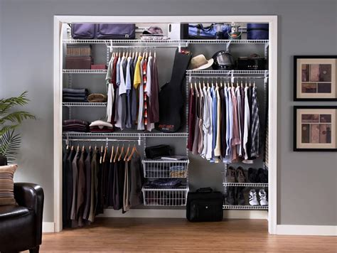 Home Depot Rubbermaid Closet Design Custom Closets Shelving Shelving Systems Charleston