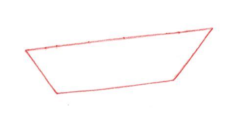 como dibujar un barco wiki how come disegnare una barca 12 passaggi illustrato
