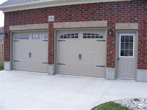Richard Wilcox Garage Doors Affordable Garage Doors Richard Wilcox Garage Doors