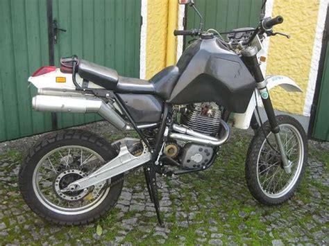 Ktm Motorrad Oldtimer by Ktm Motorrad Oldtimer Motorrad Bild Idee